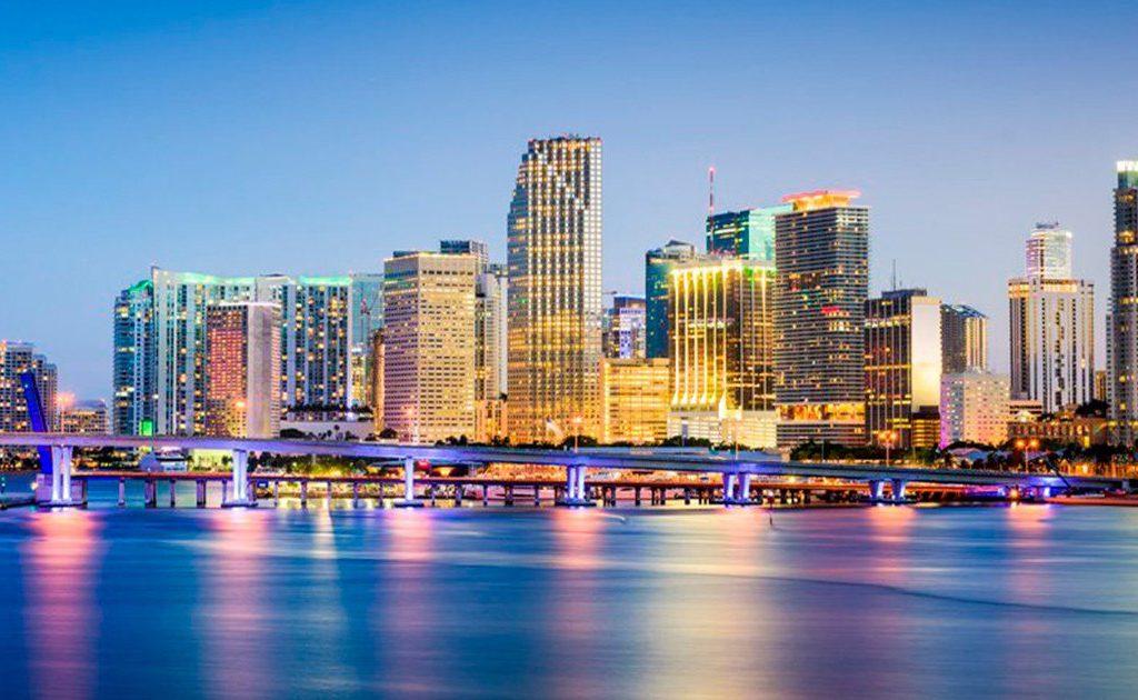 encuentro 1024x630 - II Encuentro Sectorial de Aeropuertos Organizado por ITAérea en Miami