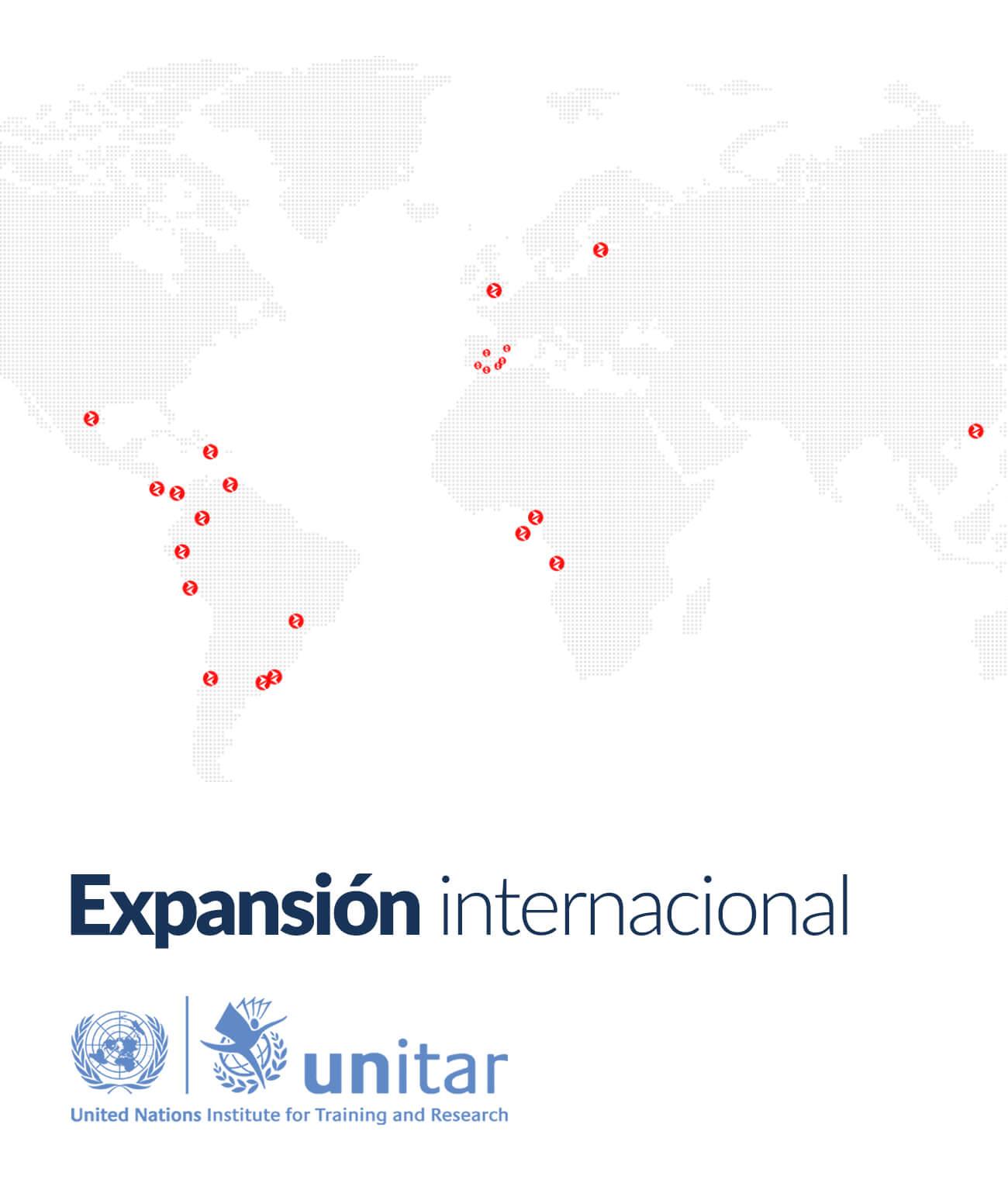 expansioninternacional - Home