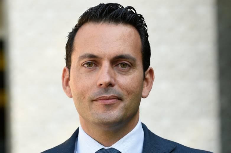 Juan Crespo