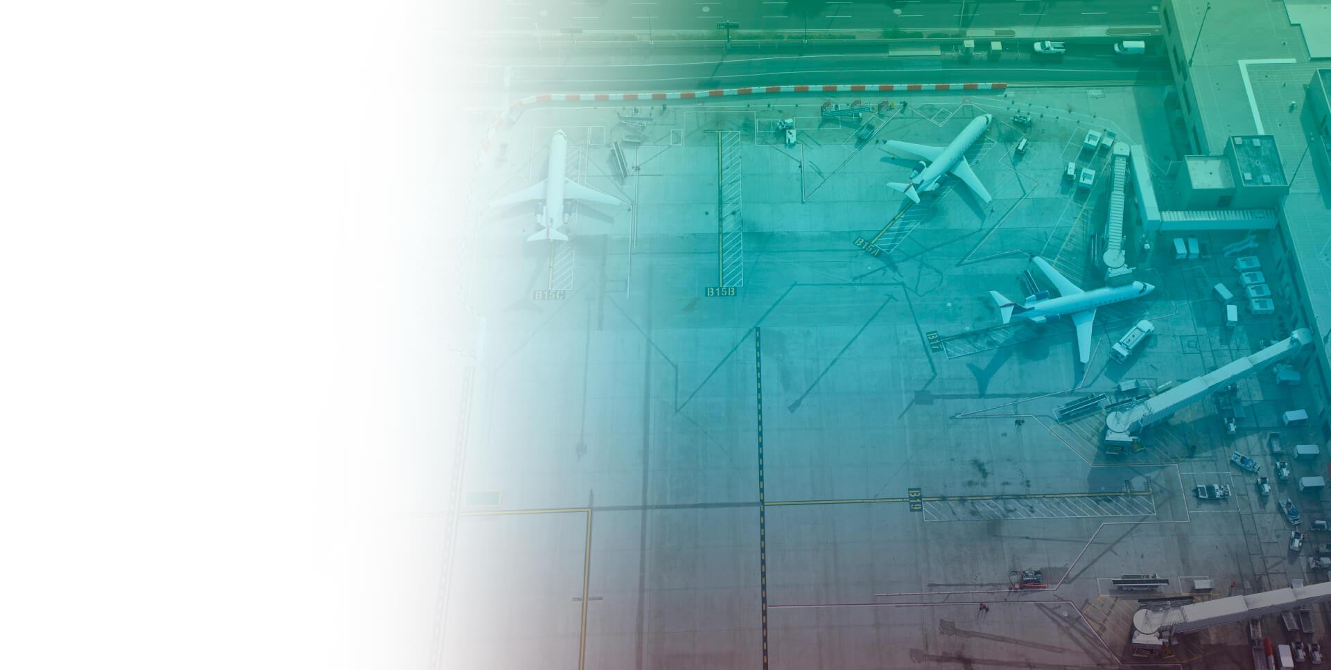 <span class='negritaslide'>Master in Sustainable<br />Air Transport Management<br />(MATSM).</span>