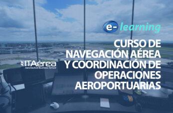 navegación coordinación 347x227 - Blog