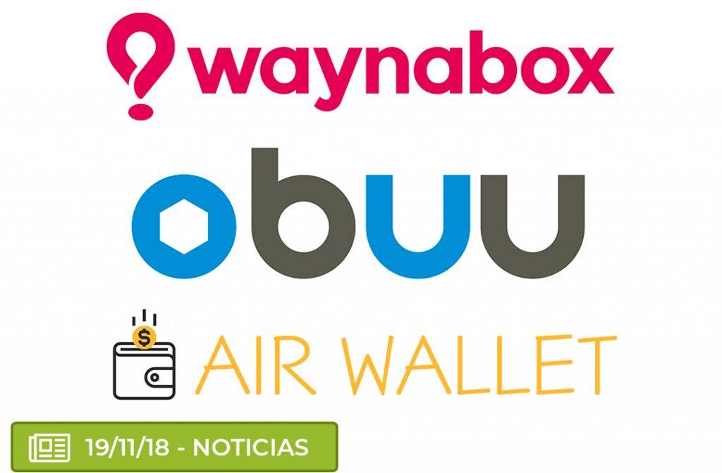 noticias 1024x671 - Mesa redonda de startups del sector aeronáutico en ITAérea Madrid