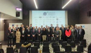 sevilla 300x175 - ITAérea Sevilla Firma un Acuerdo de Colaboración con Andalucía Aerospace
