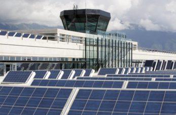 sostenibilidad transporte aéreo 347x227 - Blog