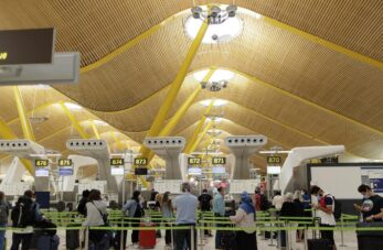t4 del aeropuerto adolfo suarez madrid barajas 347x227 - Blog