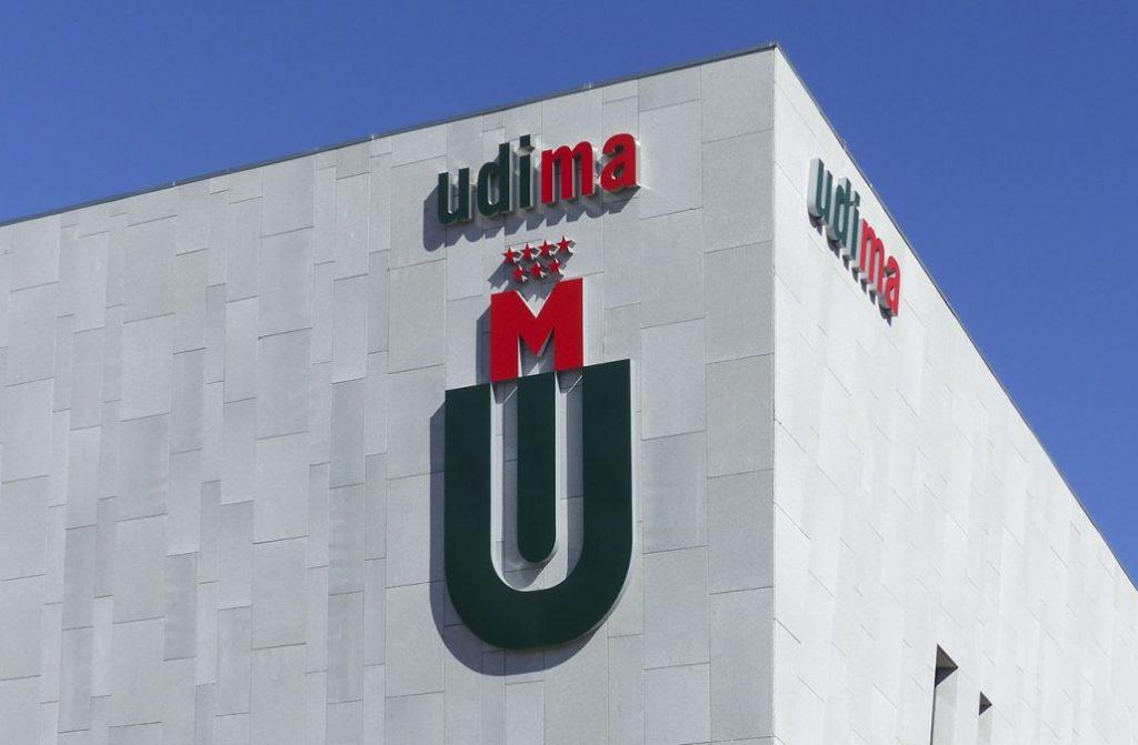 udima5 1080x675 1024x671 - Abierto Plazo de Matrícula para el MGDA Universitario e-learning UDIMA Edición 2019
